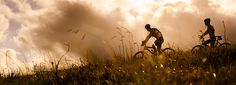 How to take a woman on a mountain bike date - The woman's perspective *MUST READ*