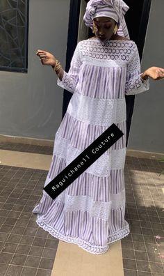 African Attire, African Dress, Caftan Dress, Lace Dress, African Lace Styles, African Blouses, African Fashion Ankara, Maxi Gowns, All Fashion