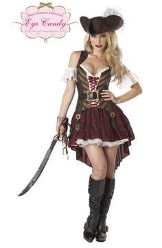 Sexy-Swashbuckler-Pirate-Adult-Halloween-Costume