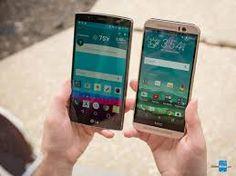 Si usted está deseando recoger un smartphone Android de gama alta en este momento, usted tiene tres opciones: Samsung S7 , HTC one M10 o LG G5 . No decían que otras marcas no tienen excelentes dispositivos en su cartera, pero estos tres fabricantes son simplemente el mejor.  Ahora, de Samsung insignia, el Galaxy S7, es, con mucho, la opción más popular, pero hay una gran cantidad de personas que quieren probar algo diferente, por lo que debe elegir entre el 10 y el HTC G5 LG. decisión dura…