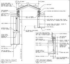 Walk In Refrigerator Wiring Diagram as well Kenmore  mercial Freezer Wiring Diagram additionally Basic Refrigeration System Wiring Diagram also mercial Refrigerator Wiring Diagram together with Defrost Timer Wiring Diagram. on commercial refrigeration wiring diagram