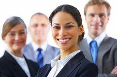 Callagy Law: CBMC Kickoff to 2015 - http://callagylaw.com/callagy-law-cbmc-kickoff-2015/ - #Business, #BusinessMastery, #Businessdevelopment, #Callagylaw, #Cbmc, #Meeting, #PersonalDevelopment - Callagy Law