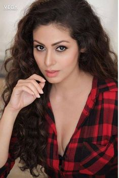 Actress #Sadha Latest Pics  #Vega #Entertainment #VegaEntertainment