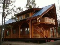 Love this house!!!! It's perfect!!!