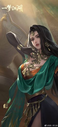 Anime Fantasy, Fantasy Girl, Fantasy Characters, Female Characters, Fictional Characters, Boy Art, Art Girl, Aquaman, Laos