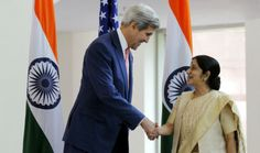 India, US to use S&CD platform to boost import export - http://tradeexim.com/india-us-use-scd-platform-boost-import-export/