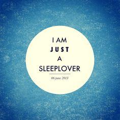 June 2013   sleep lover