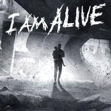 Kaufe I Am Alive [Vollversion] für PS3 vom PlayStation®Store deutschland für €14,99. Lade PlayStation®-Spiele und DLC auf PS4™, PS3™ und PS Vita herunter.