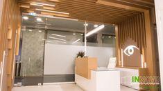 #construction #renovation #equipment #design #clinic #doctor #interiordesign #pharmacydesigns #pharmacydesignsinterior #pharmacydecor #doctorofficedesign #doctorinteriordesign Construction, Divider, Room, Furniture, Design, Home Decor, Building, Bedroom, Decoration Home