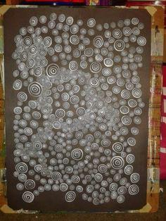 http://devotchik.blogspot.co.uk/2014/09/zen-circles-or-enso.html