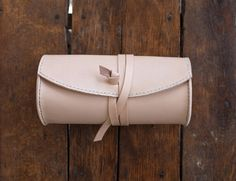KC CO. — Dopp Kit Awesome company in Kansas City hand crafting amazing leather products. Quality.
