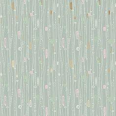 mid century modern wallpaper wedgwood tulsa mid century modern