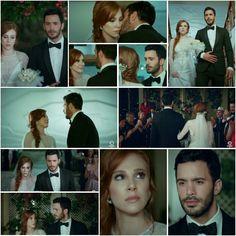 (5) Twitter'da #düğün etiketi