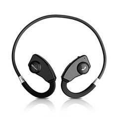 Levin™ 2015 New Version Stereo Bluetooth Sports Headset Apt-X technology Wireless Sports Neckband Earphone With Bluetooth Version?4.0 for iPhone,Android Phone ,Windows Phone Most Other Smart-phones and Bluetooth Devices (Black)  Levin™ 2015 New Version Stereo Bluetooth Sports Headset Apt-X technology Wireless Sports Neckband Earphone With Bluetooth Version?4.0 for iPhone,Android Phone ,Windows Phone Most Other Smart-phones and Bluetooth Devices (Black)  Running with Music            ..