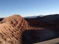 Valle de la luna san pedro chile - Deserto de Atacama – Wikipédia, a enciclopédia livre