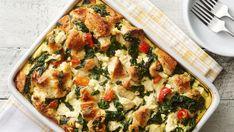 Quick + Easy Breakfast Casserole Recipes and Meal Ideas - Pillsbury.com