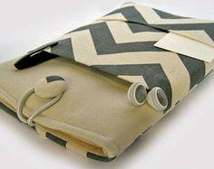 Laptoptaschen – Etsy DE