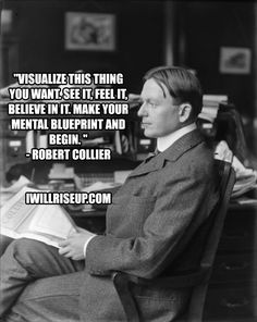 20 Robert Collier email marketing tips. How quotes from a book written 70 years ago can help email marketers do their jobs more effectively today. Best Inspirational Quotes, Motivational Quotes, Famous Quotes, Wallpaper Quotes, Email Marketing, Wise Words, Believe, Feelings, Missouri