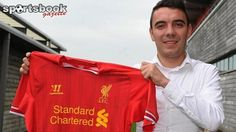 Liverpool's new forward Iago Aspas marked his debut with a goal in a 4-0 win at Preston but he will have to score plenty more if Reds fans are to celebrate a new hero to replace wantaway striker Luis Suarez.
