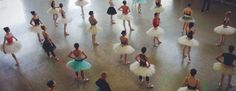 Boston Ballet The Company Back in bussiness. Ballet Photos, Ballerina, Dance, Board, Dancing, Ballet Flat, Ballerina Drawing, Planks