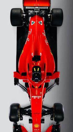 Ferrari F1, F1 Racing, Drag Racing, Vintage Racing, Vintage Cars, Sport Cars, Race Cars, Formula 1 Car, Top Cars
