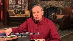 Andrew Wommack - You've Already Got It (Ep.4) - Gospel Truth (08.05.2014)