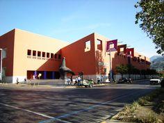Museo Marco, 22 años del encuentro entre el arte contemporáneo latinoamericano e…