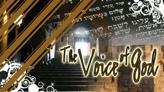 Hearing the Voice of God ❤ Love and Light! ❤    https://chrisaomministries.wordpress.com/2014/01/04/hearing-the-voice-of-god/