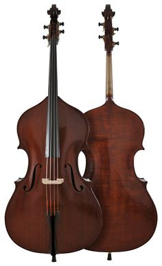 double basses and accessories Violin Family, I Love Bass, All About That Bass, Double Bass, Music Love, New Artists, Cello, Orchestra, Musical Instruments