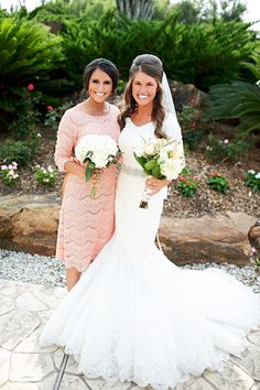 Apostolic Wedding Dress | Future wedding dresses | Pinterest ...