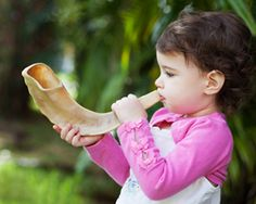 activities during rosh hashanah