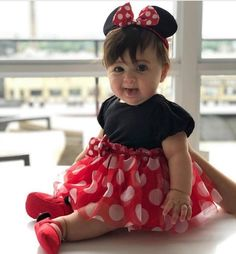 [New] The 10 Best Home Decor (with Pictures) - Aww so cute girl ? Tag your friends Tag your baby accounts Tag parents DM for credit Cute Baby Dresses, Baby Girl Party Dresses, Dresses Kids Girl, Girls, Kids Dress Wear, Kids Gown, Baby Girl Images, Baby Girl Pictures, Baby Girl Dress Patterns