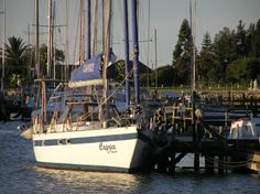 Velddrif & Port Owen is located approximately 145 kilometres mi) north of Cape Town, and is connected to Cape Town by the road St Helena, Dinghy, Cape Town, West Coast, Sailing Ships, South Africa, Boat, Jon Boat, Boats