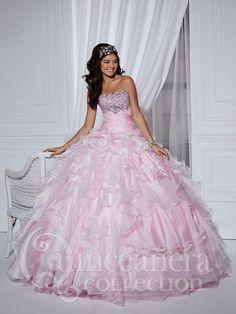 75865905c4e 24 Best Quinceañera Dresses images