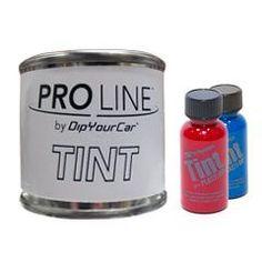 DipYourCar - World Famous Peelable Auto Paint Plasti Dip Car, Car Paint Colors, Most Popular Cars, Auto Paint, Car Kits, Fluorescent Colors, Spray Can, Permanent Marker, Car Painting