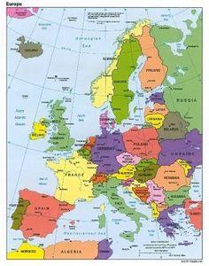 Holland Europe Map.Denmark Netherlands Belgium Map Eu Netherlands Denmark