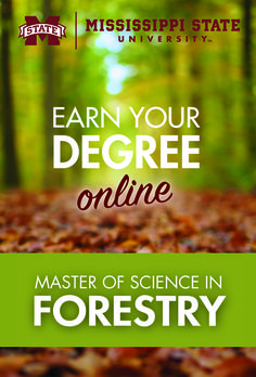 Do you feel that your master's degree helped you teach better.?