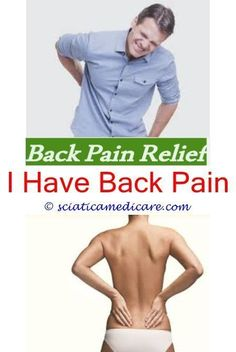Upper Back Pain Treatment Does Copd Cause