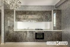 Bucatarie Bathroom Lighting, Mirror, Furniture, Home Decor, Bathroom Light Fittings, Bathroom Vanity Lighting, Decoration Home, Room Decor, Mirrors