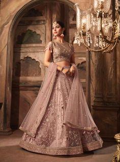 1c3ef4e3844 MAISHA MASKEEN 10003 SERIES DESIGNER FESTIVE LEHANGA COLLECTION WHOLESALE  PRICE (2) Indian Wedding Lehenga