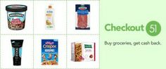 Over $30 in Cash Back Offers @Checkout51 ! Early Preview!