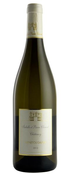 The Vineyards of Isabelle et Pierre Clement are located within the ten communes of Menetou-Salon, within the Loire Valley, with the region lying southeast of Sancerre. Robert Campbell, Wine Facts, Wine Tasting Notes, Wine Online, Sauvignon Blanc, Wines, Salons, Vineyard, France