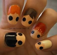 Image result for nail arts