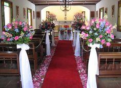 iglesia-decorada                                                       …