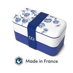 10 X Flocon De Neige Frozen Blue Food Boîtes ~ Fête D/'Anniversaire Picnic transporter repas sac boîte