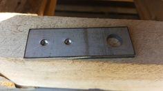 stie taglio laser dettaglio combinata filettatura (1).jpg