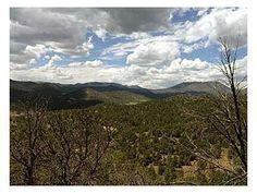 Canon City, Fremont County, Colorado Land For Sale - 143 Acres