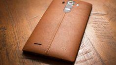 LG G5 rumored with Snapdragon 820 chipset, custom Sony camera sensor - http://vr-zone.com/articles/lg-g5-rumored-with-snapdragon-820-chipset-custom-sony-camera-sensor/99652.html