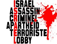 Dimanche 22 novembre 2009 à 5h00 du matin, j'ai été expulsée du territoire israélien. Anthropologue, Française, je devais intervenir à une conférence à Jérusalem à l'invitation du Consu…