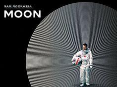 The Moon 2009 Film Yorumları | Cinema Günlüğü
